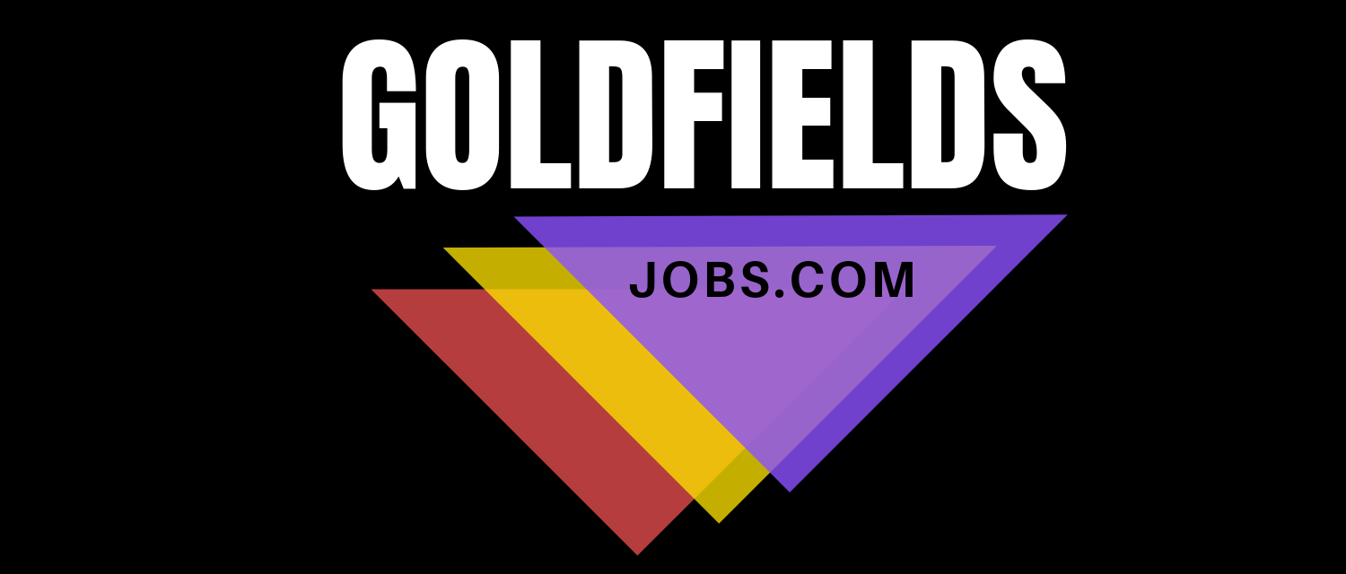 Goldfields Jobs